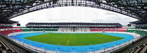 Philippine_Sports_Stadium_field.jpg