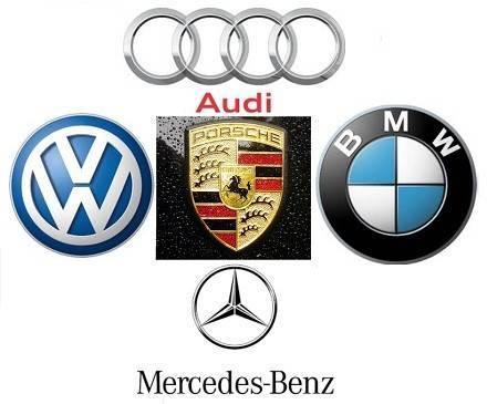 German-Logos1_副本.jpg
