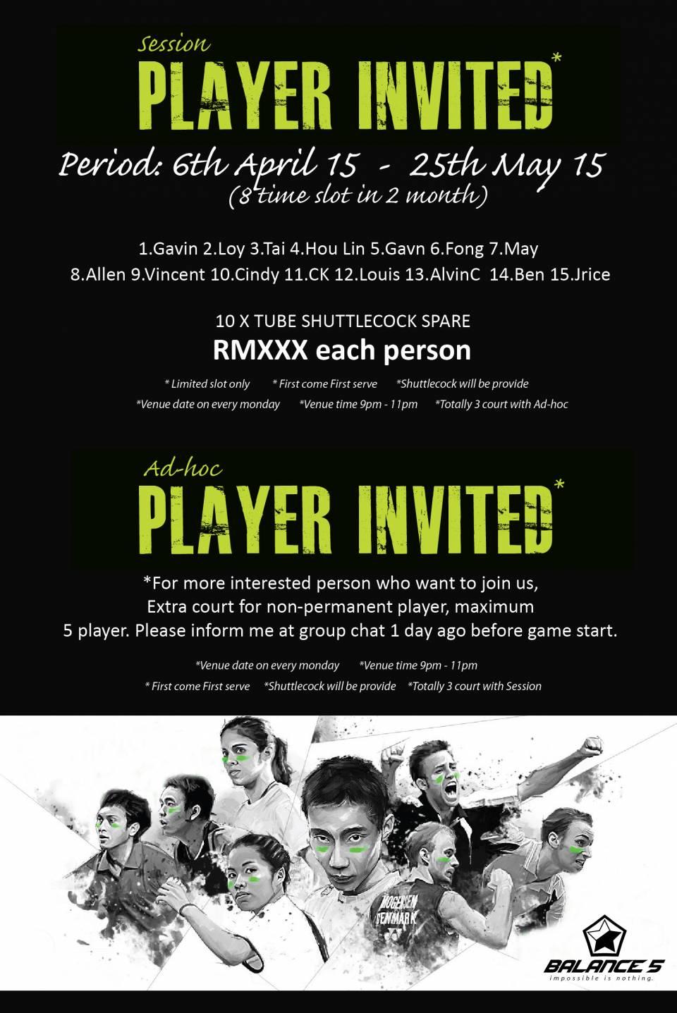 invited_jan_15_March-01.jpg