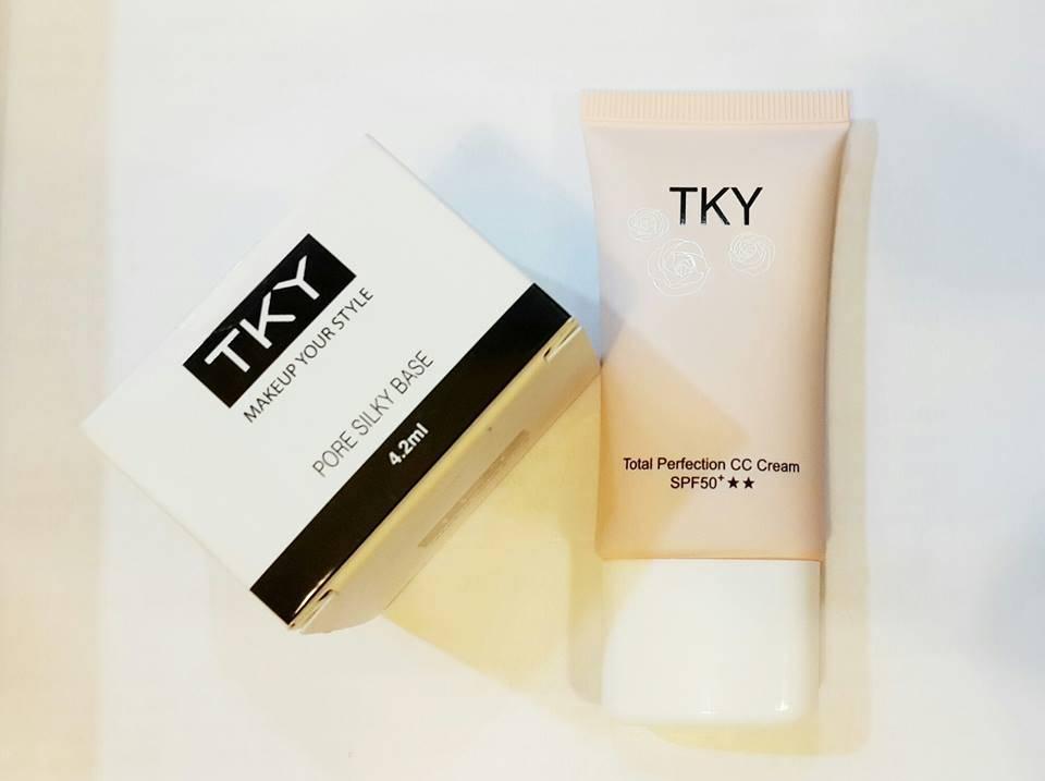 部落客也推荐TKY pore silkly base2.jpg
