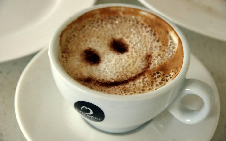 coffe-smile-310247.jpg
