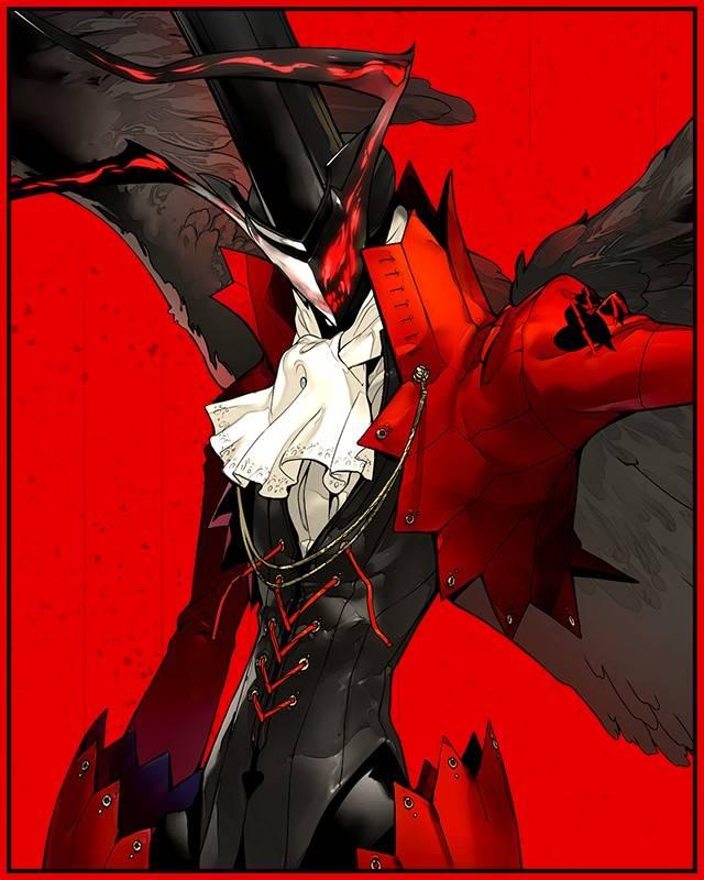 Persona-5_2015_05-01-15_017.jpg