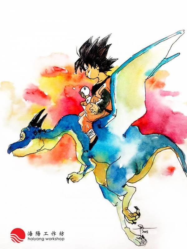 dragon_ball_2015_02_by_young920-d8geyz1_副本.jpg