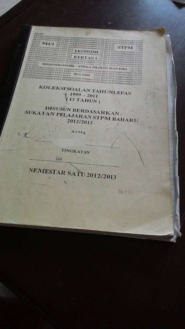 free analysis and computation of electric and magnetic field problems 1973