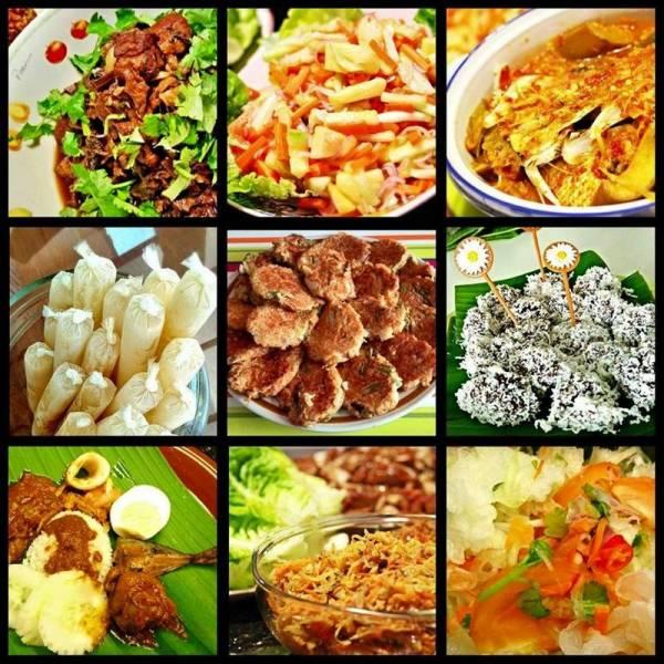 FOOD FINAL 2_副本.jpg