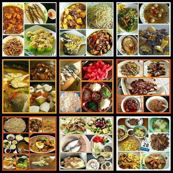 FOOD FINAL 3_副本.jpg