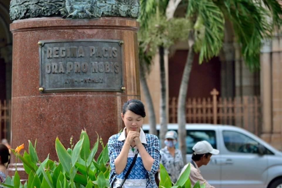 VietnamesGirl
