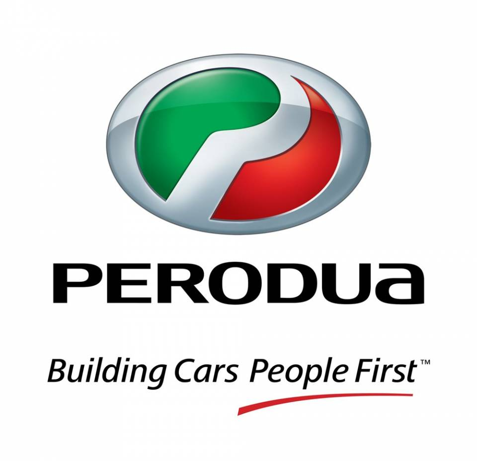 perodua vision and mission essays