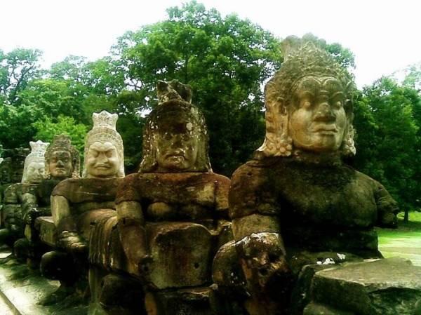 cambodia 2_副本.jpg