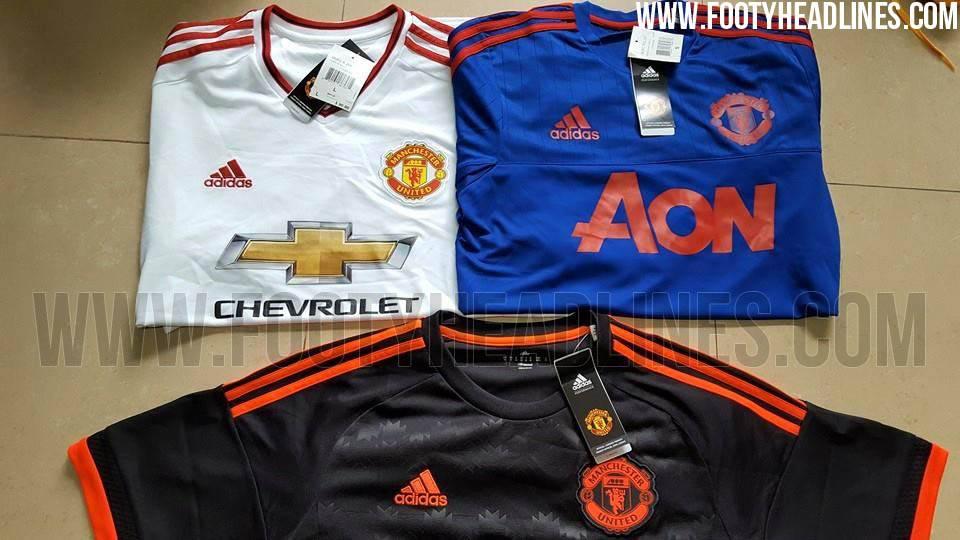 Adidas-Manchester-United-15-16-Kits.jpg