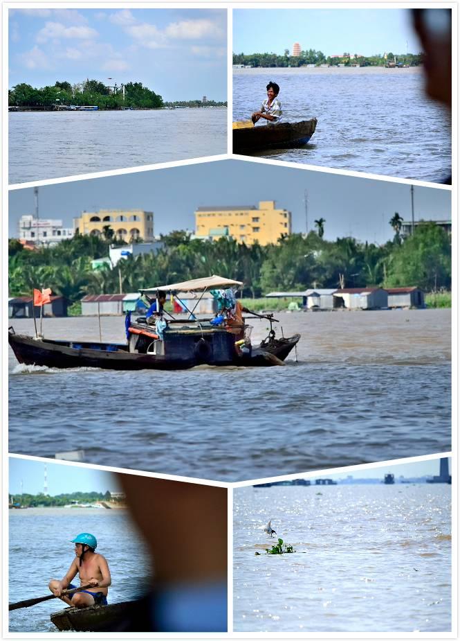 MekongDeltaView