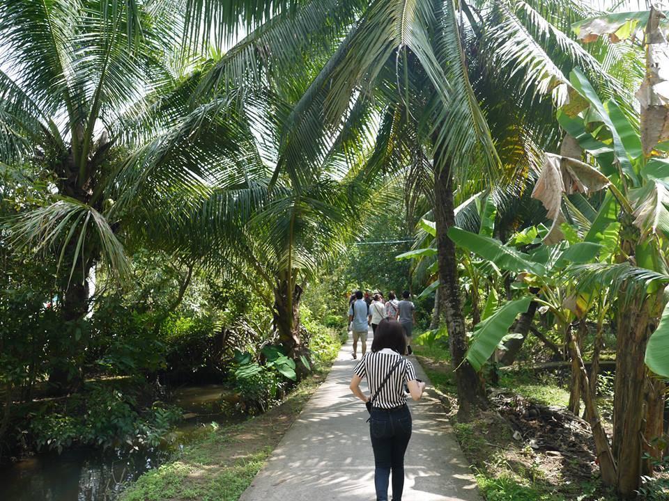 MekongRoad