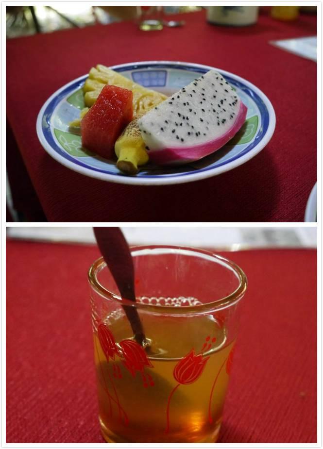 Fruit_and_Honey