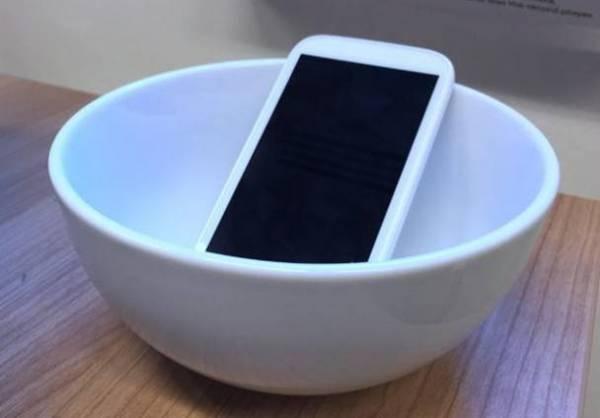 随手可得的超简易手机扩音