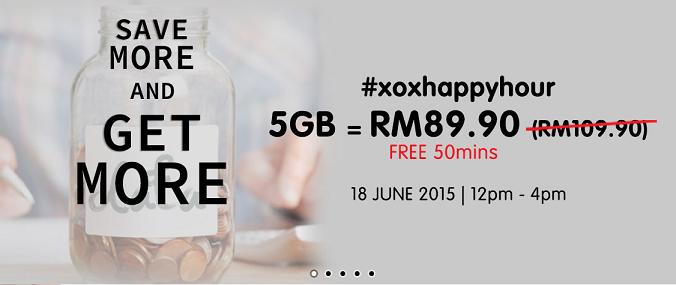 XOX 899.png