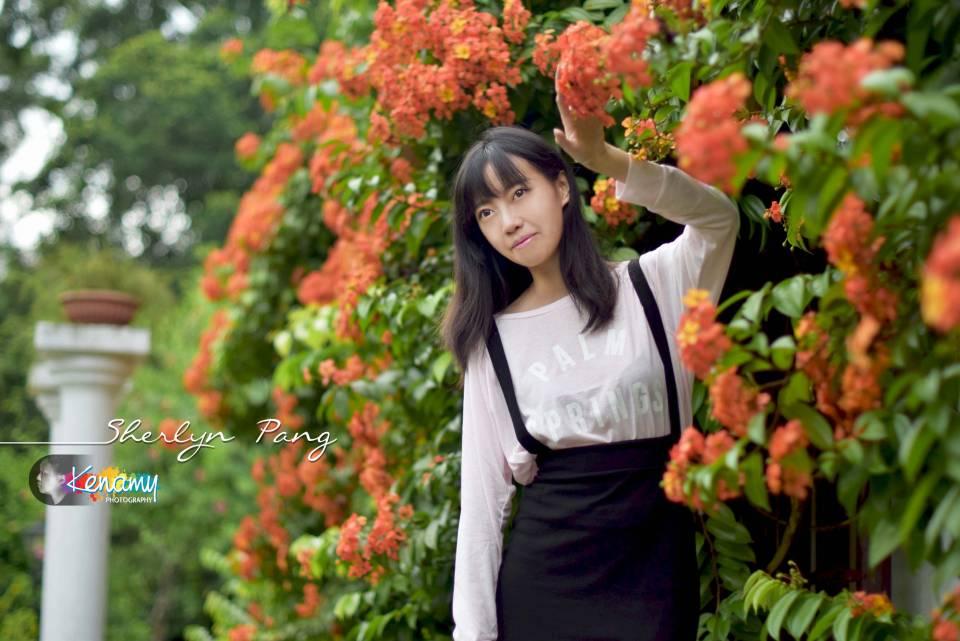 Sherlyn Pang_04.jpg