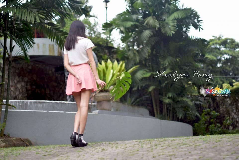 Sherlyn Pang_07.jpg