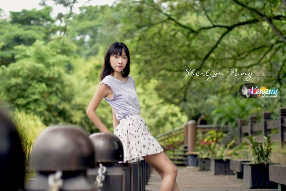 Sherlyn Pang_16.jpg