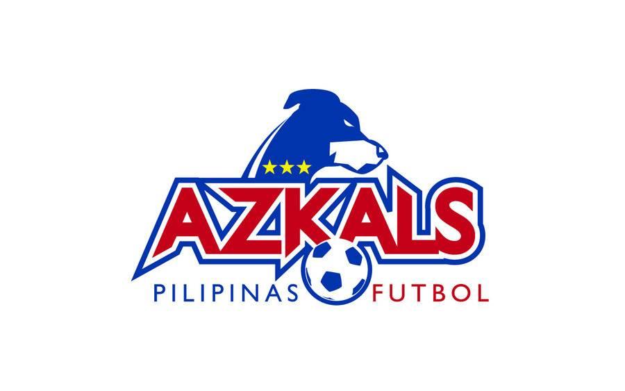 official_logo__azkals_by_classicdjinn-d3gxiek.jpg