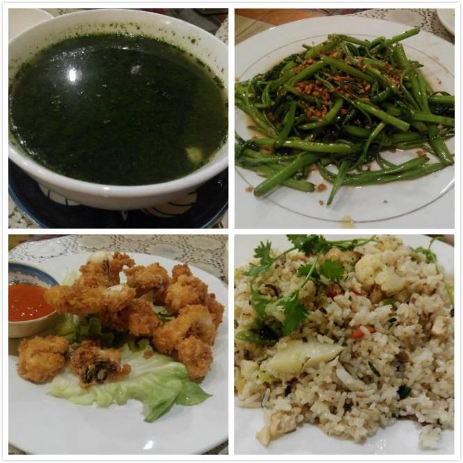 DinnerDay4