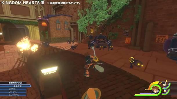 Kingdom-Hearts-3-gameplay-002.jpg