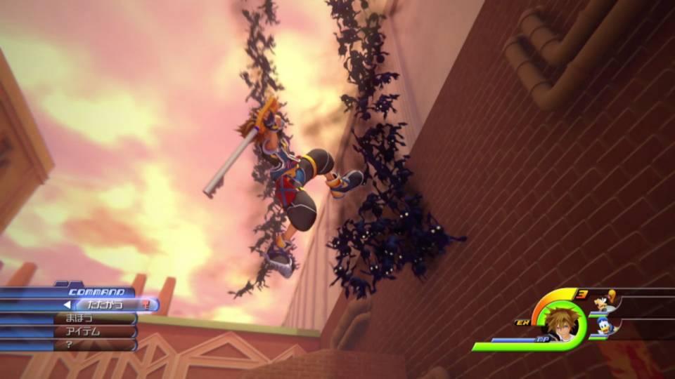 Kingdom-Hearts-III-5.jpg
