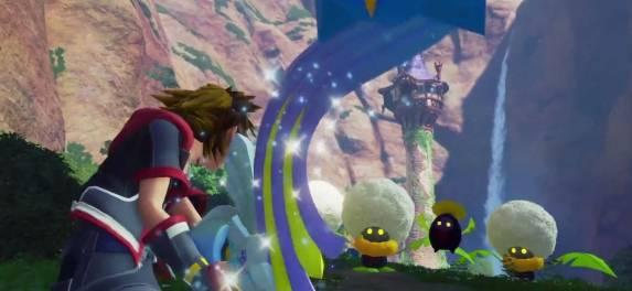 kingdom-hearts-iii-announcement-gameplay-trailer-1.jpg