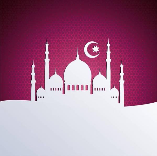 bigstock-islamic-backgrounds--RASTER-v-49759481.jpg