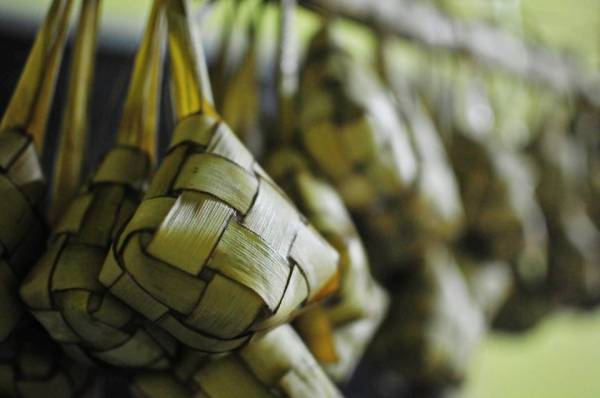 Cooked-Ketupat-Bawang.jpg