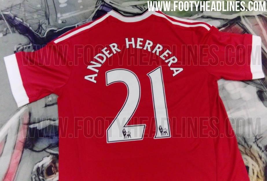manchester-united-15-16-home-kit-2.jpg