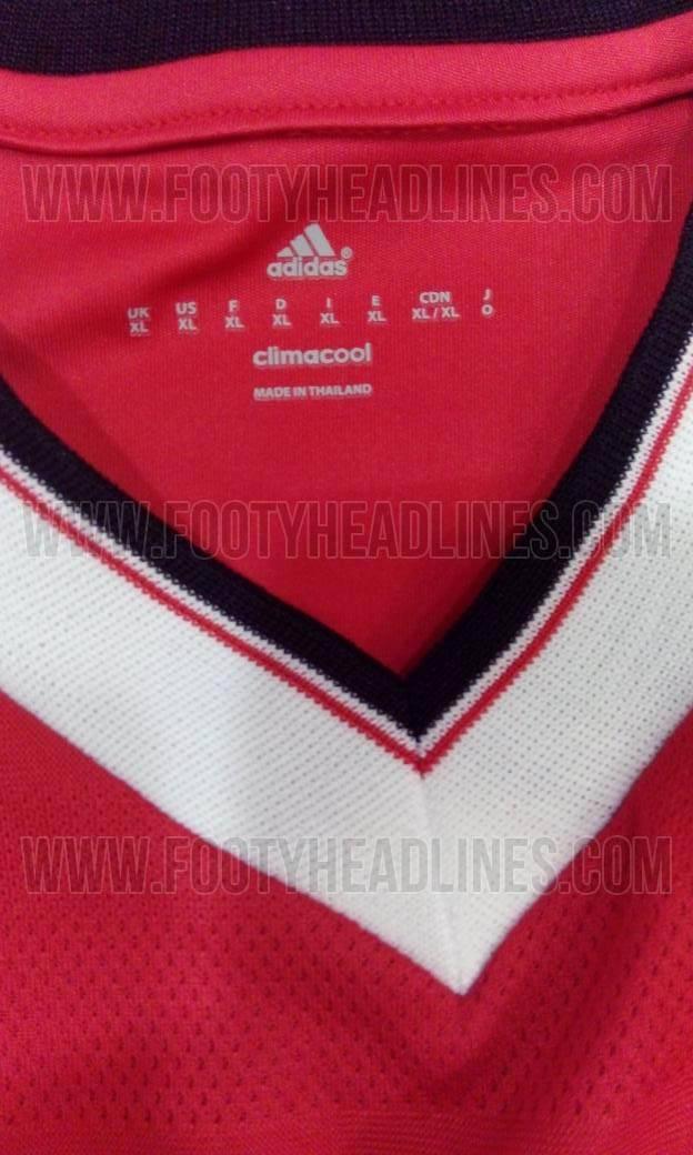 manchester-united-15-16-home-kit-3.jpg