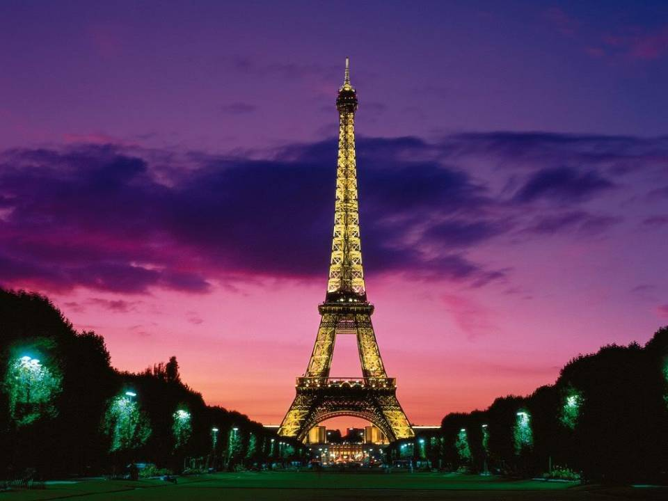 France_1002.jpg
