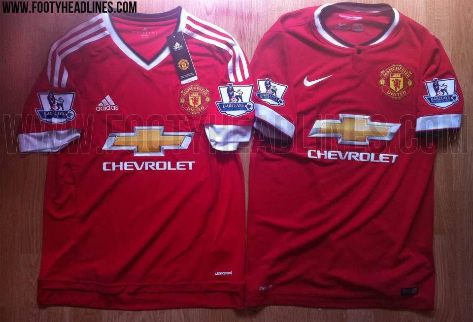 Adidas-Manchester-United-15-16-Kit (2).jpg