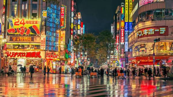 places.tokyo.jpg