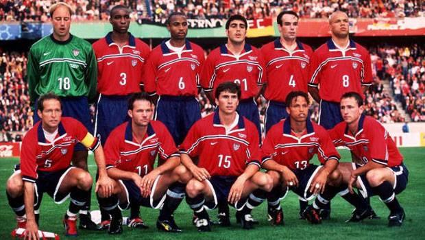 98world-cup-team_0.jpg