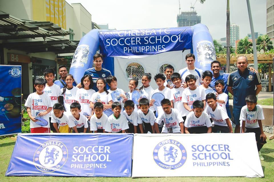 Chelsea_FC_Soccer_School.jpg
