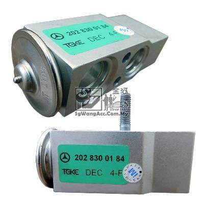 AC valve kangoo 1 resize.jpg