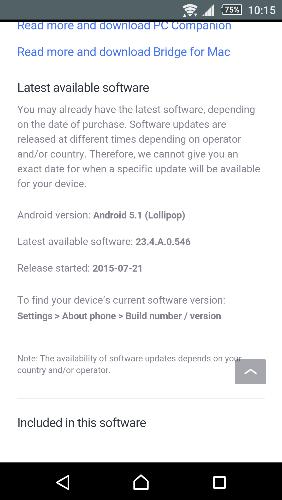Screenshot_2015-07-24-10-15-51.png