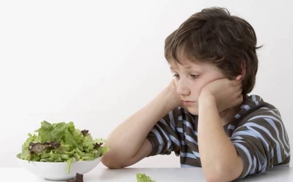 当孩子朝你发怒时怎么办?