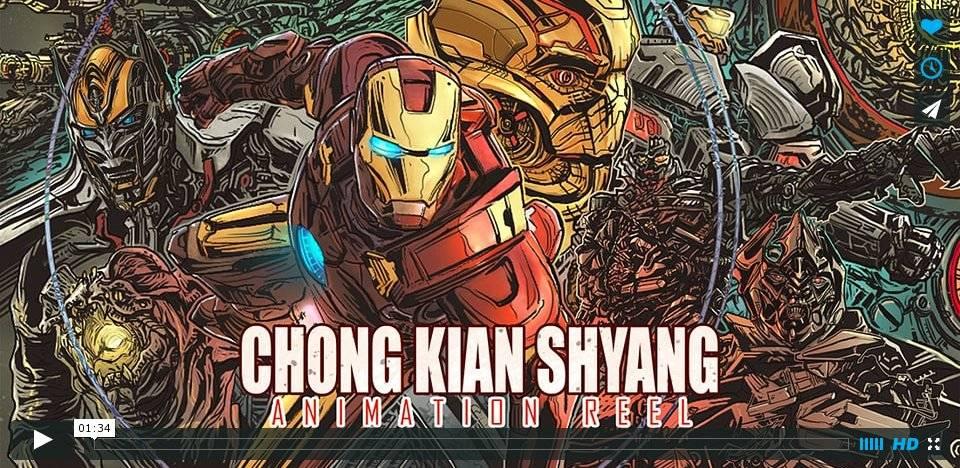 kchong_reel_cover.jpeg