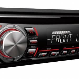 original-pioneer-deh-x1650ub-car-audio-receiver-mixtrax-usb-android-k3online-140.jpg