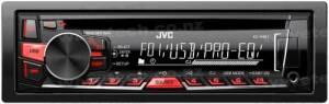 JVCKD-R461.jpg