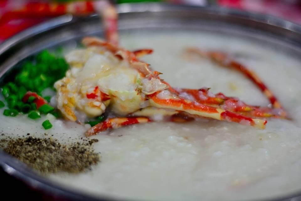 NhangTrangSeafood4