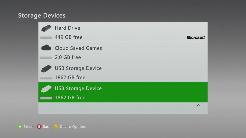 xbox-storage-all-devices.png