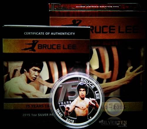 BruceLeeSilverCoin.JPG