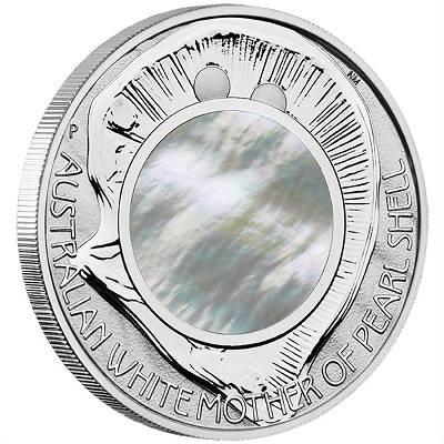 0-MotherOfPearl-Silver-1oz-Reverse.jpg