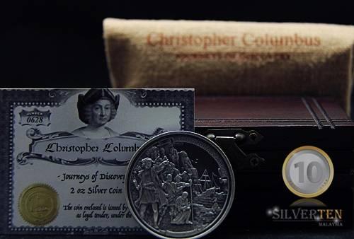 ChristopherColumbusSilverCoin.JPG