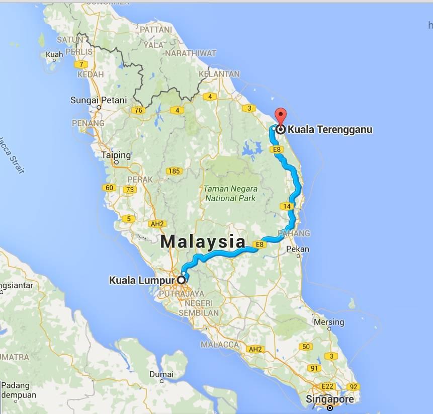 Map day1.jpg