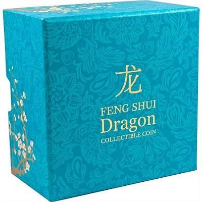FengShui Dragon (2).jpg