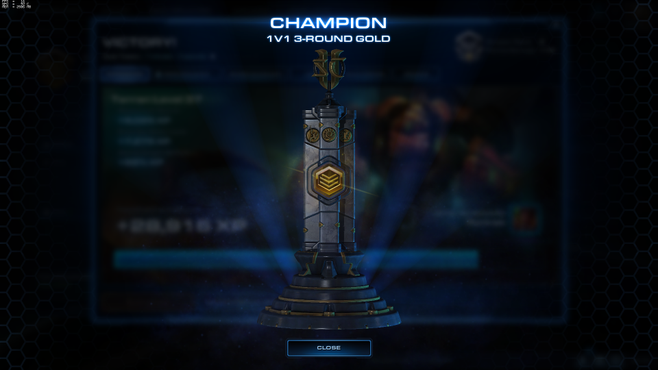 TournamentGold.png